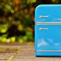 Le LIST a imaginé le réfrigérateur de demain