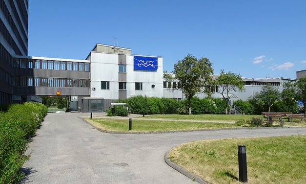 Un nouveau centre d'application d'Alfa Laval pour la manipulation des fluides hygiéniques