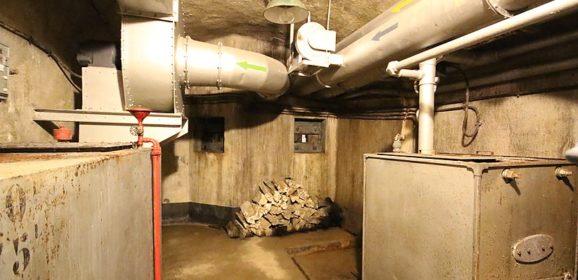 Le contrat de modernisation de chaudière LFC en Autriche décroché par Sumitomo SHI FW