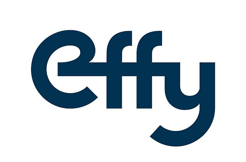 Fin des chaudières fioul et rénovation énergétique – Une première solution de financement lancée par Effy