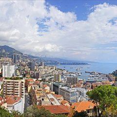 Accélération de la transition énergétique de Monaco