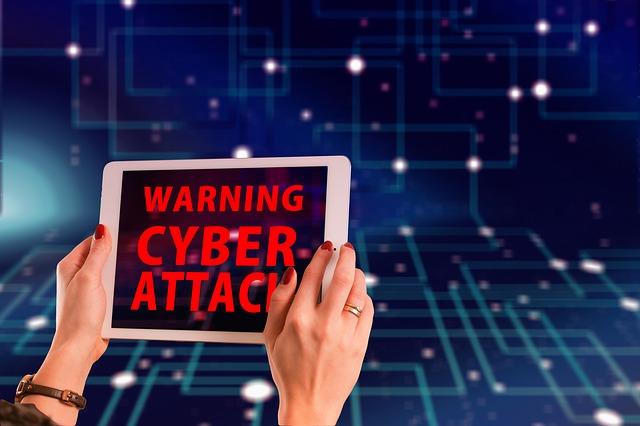Atlantic – L'usine Ygnis à l'arrêt pour cyberattaque