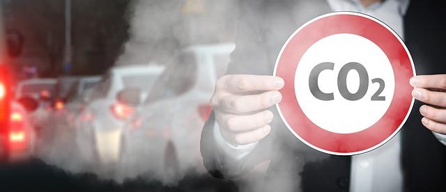 Carrier envisage de réduire d'une gigatonne l'empreinte carbone de ses clients