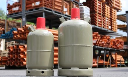 Le Butane et le Propane seront-ils encore utilisés dans le chauffage en France ?