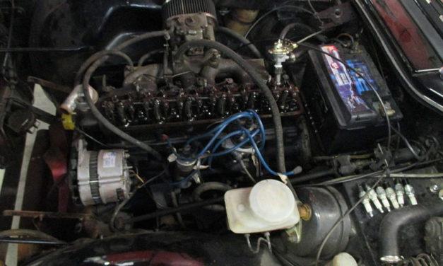 Une attestation d'aptitude fluides frigorigènes est exigée pour devenir démonteur automobile