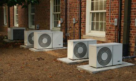 Climatisation – Thermor veut s'introduire dans le secteur