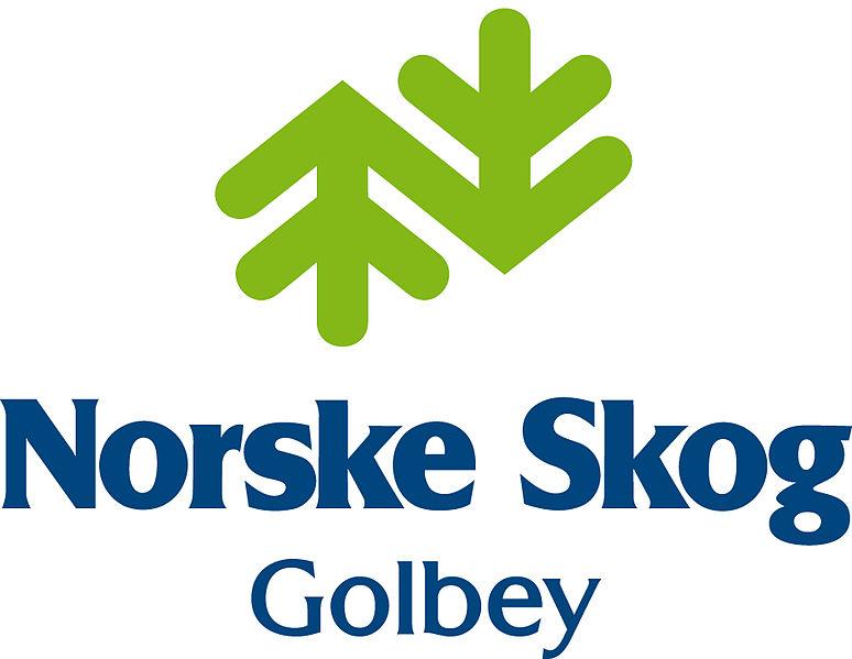 Norske Skog Golbey veut convertir une de ses lignes de papier journal