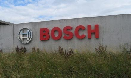 Stations de climatisation – Bosch étoffe sa gamme