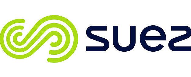Un projet mené par Suez pour la réduction de la consommation de gaz de Tereos