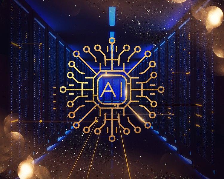 Une plateforme dédiée à l'IA sera créée par le spécialiste de la climatisation Airwell