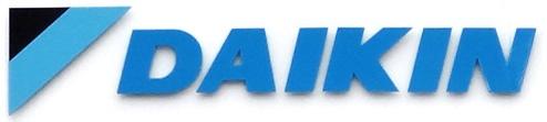 Daikin Industries, actionnaire d'OCSiAl