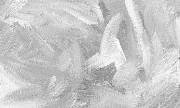 La climatisation pourrait être remplacée par une peinture révolutionnaire