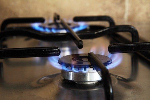 Prix du gaz – Une hausse de 8,7 % à partir du 1er septembre