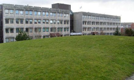 Royaume-Uni – Le système de chauffage urbain à énergie renouvelable à Clydebank inauguré